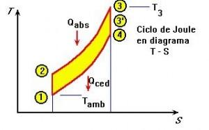 fisica (37)-2