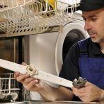 Mapfre reparación urgente de electrodomésticos