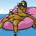 Hogares seguros en vacaciones