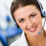 Mapfre el segundo mejor centro de atención al cliente