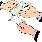 ¿Cómo negociar el seguro de hogar con el banco?