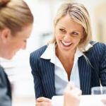 Contratar un seguro online versus mediador