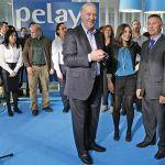 Mejores anuncios de seguros 2012