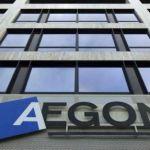 Nueva alianza entre Santander y Aegon