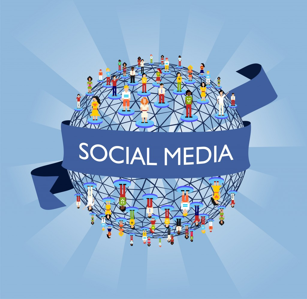 basic social media practices for travel and tourism industry web seo