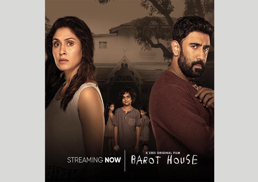 Zee5 Ishq Aaj Kal Season 3 Release Date, Trailer, Cast - Web
