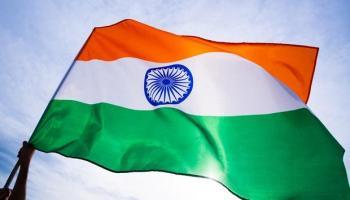 India Strikes Back, India Strikes Back Web Series, India Strikes Back Release Date, India Strikes Back Cast, India Strikes Back Trailer