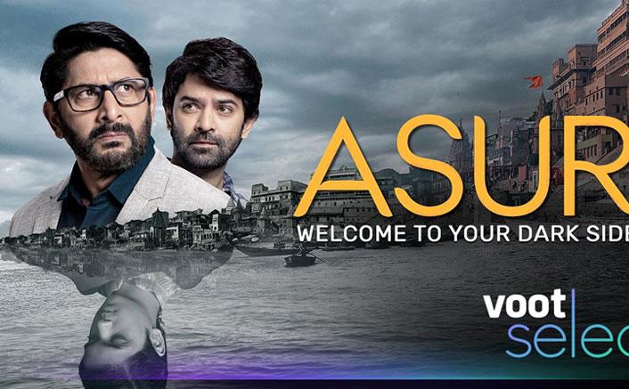 Voot Asur Season 2 Release Date, Cast, Trailer, Plot, Story