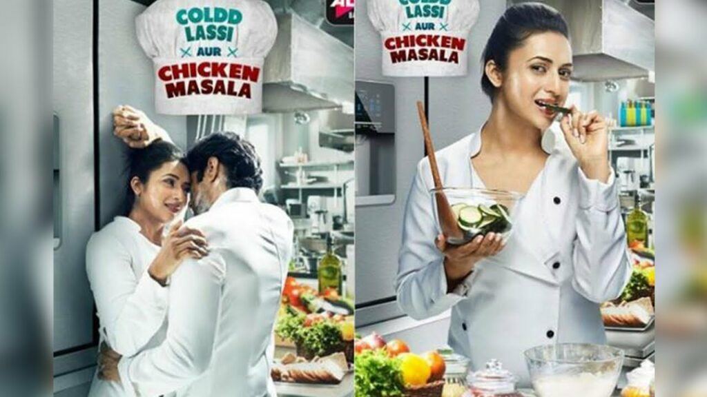 ALTBalaji Coldd Lassi Aur Chicken Masala Season 2 Release Date, Cast, Trailer,