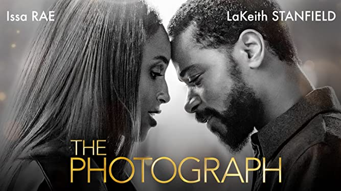 The Photograph Movie HBO Review, Release Date, Plot, Cast, Trailer and all you need to Know