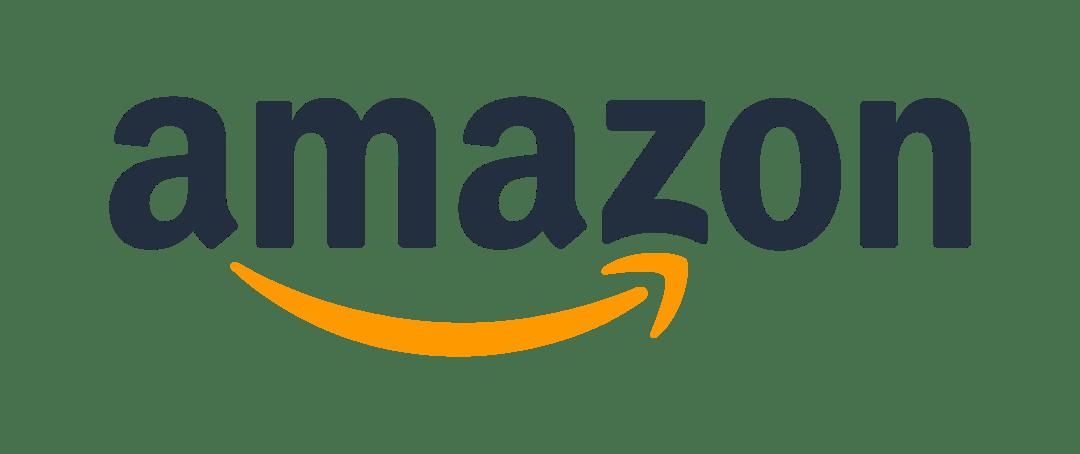 amazon_webshop_webwinkel_betrouwbaar