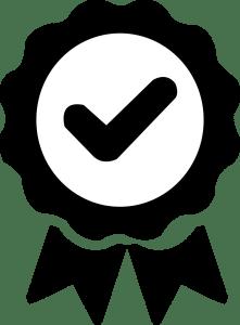 amazon garantie claim
