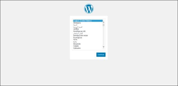 wordpress-install-image-5