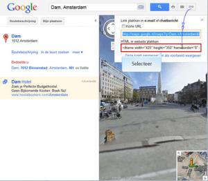 Google Streetview 02