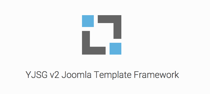 The Eximium joomla layout