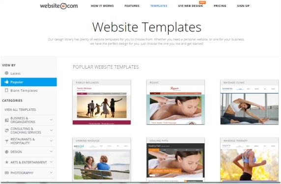 website-com-website-templates