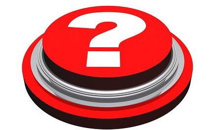 Answers to the Top 51 Questions on WordPress
