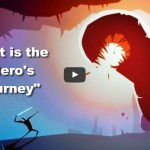 """What is """"The Hero's Journey"""" ?"""
