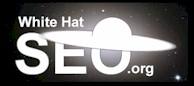 White Hat SEO Member