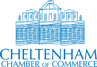 Website Design in Cheltenham's head Simon Dye has been reappointed to the Cheltenham Chamber of Commerce's ecommerce board.
