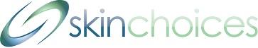 Skin Choices chooses Website Design Cheltenham for new site