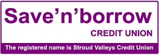 Website Design in Cheltenham has added Stroud Valleys Credit Union to our roster of clients