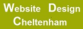 Website Design Cheltenham has been helping people and businesses for 20 years!