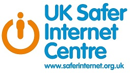 Website design in Cheltenham backs the UK Safer Internet Center