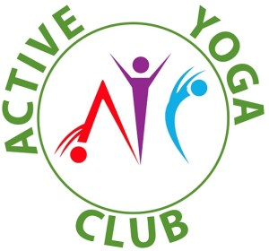 Website Design Cheltenham has built up the new Active Yoga Club site.