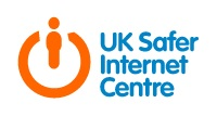 Website Design in Cheltenham is backing Safer Internet Day which is building online safety practices with young people