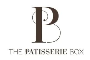 Cheltenham Website Design has created a new Patisserie Box wholesale site.