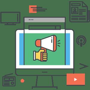 publish Local SEO Marketing
