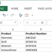 Data Center Tools