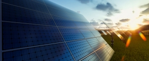 Renewed Pressure for Renewables to Power the Data Center