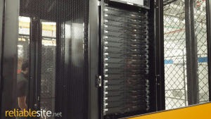 Dedicated Server Provider ReliableSite Launches API for Resellers and Developers