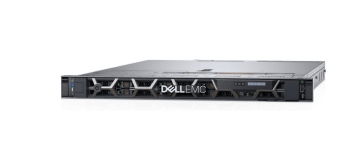 Dell EMC Expands PowerEdge Server Capabilities for Software-defined, Edge and HPC 4