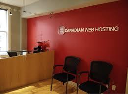 Canadian Web Hosting Unveils Its CloudSafe Online Backup Service