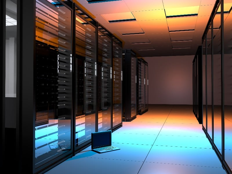 Flexential Completes $32M Portland Data Center Expansion, Adds 115,000 Sq. Ft.