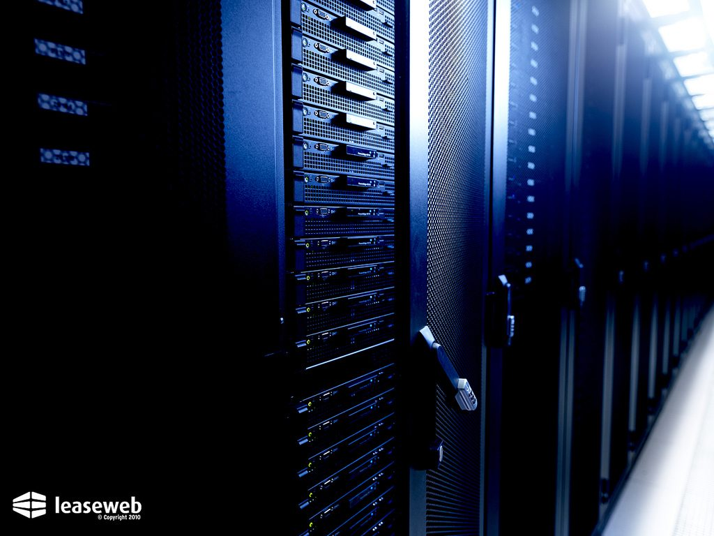Leaseweb Sees Increased Demand for Dedicated Servers