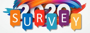 Uptime Institute's 10th Annual Data Center Survey is here!