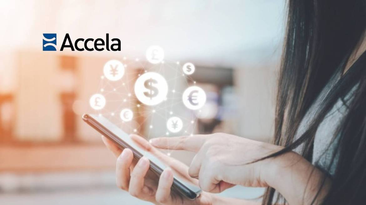 Accela Strengthens Govtech Market Leadership with New Customers and New Quick-to-Implement SaaS Solutions to Transform State and Local Response to COVID-19