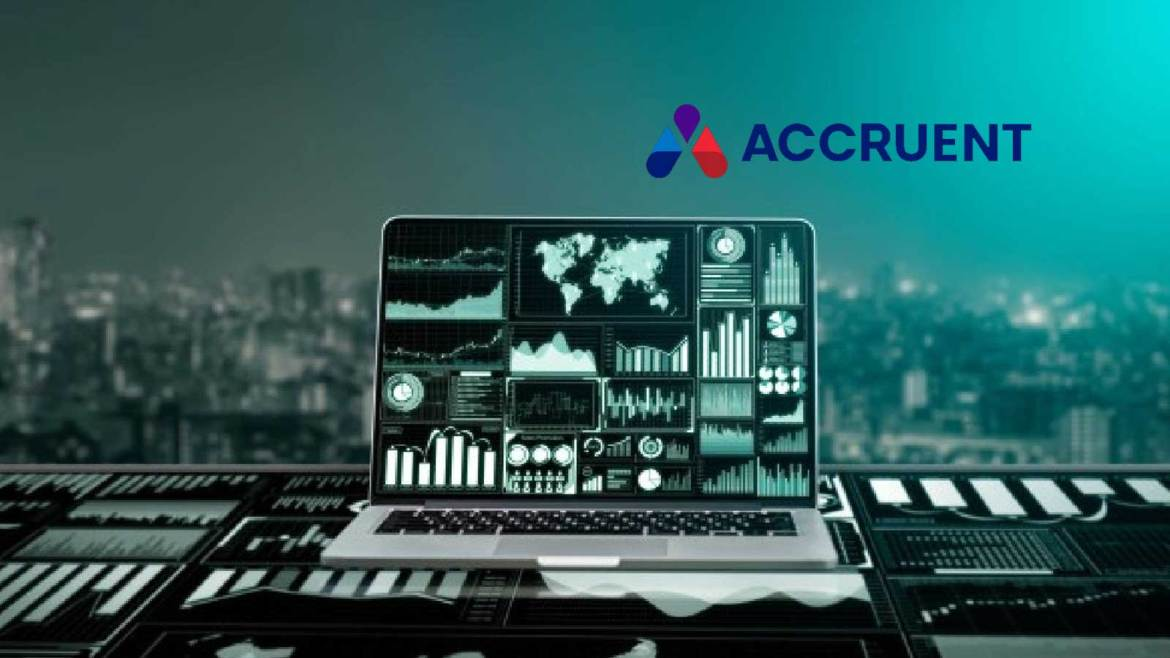 Accruent's Meridian Cloud Engineering Document Management Software Obtains SOC 2 Type II Certification