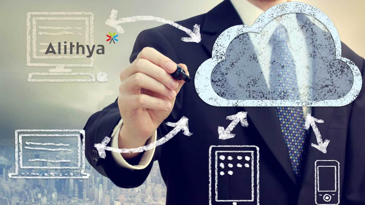 Alithya Helps Adelante Healthcare Go Live with Oracle Cloud ERP and EPM Solution