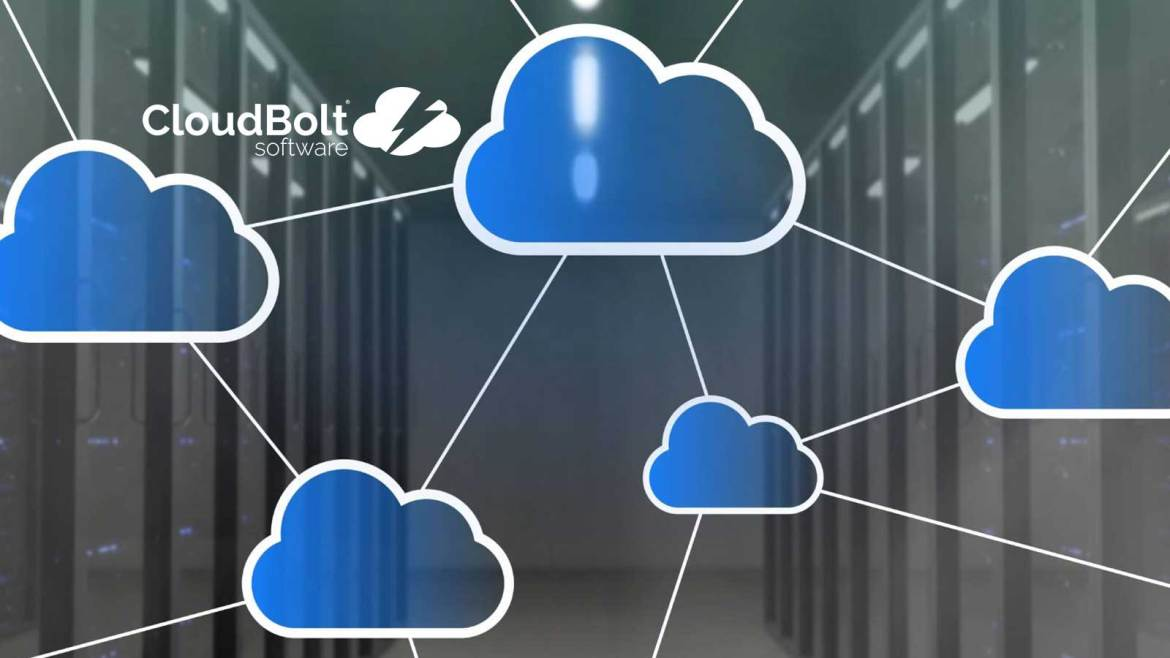 Cloudbolt Software to Acquire Kumolus, a Fast-Growing Innovator of Cloud Cost Management, Security, and Governance Solutions