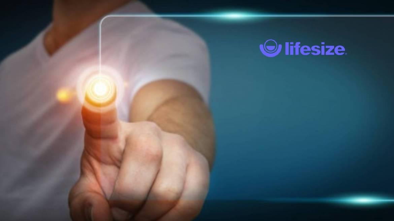 Lifesize Acquires Kaptivo to Fuel Next Generation of Advanced Collaboration