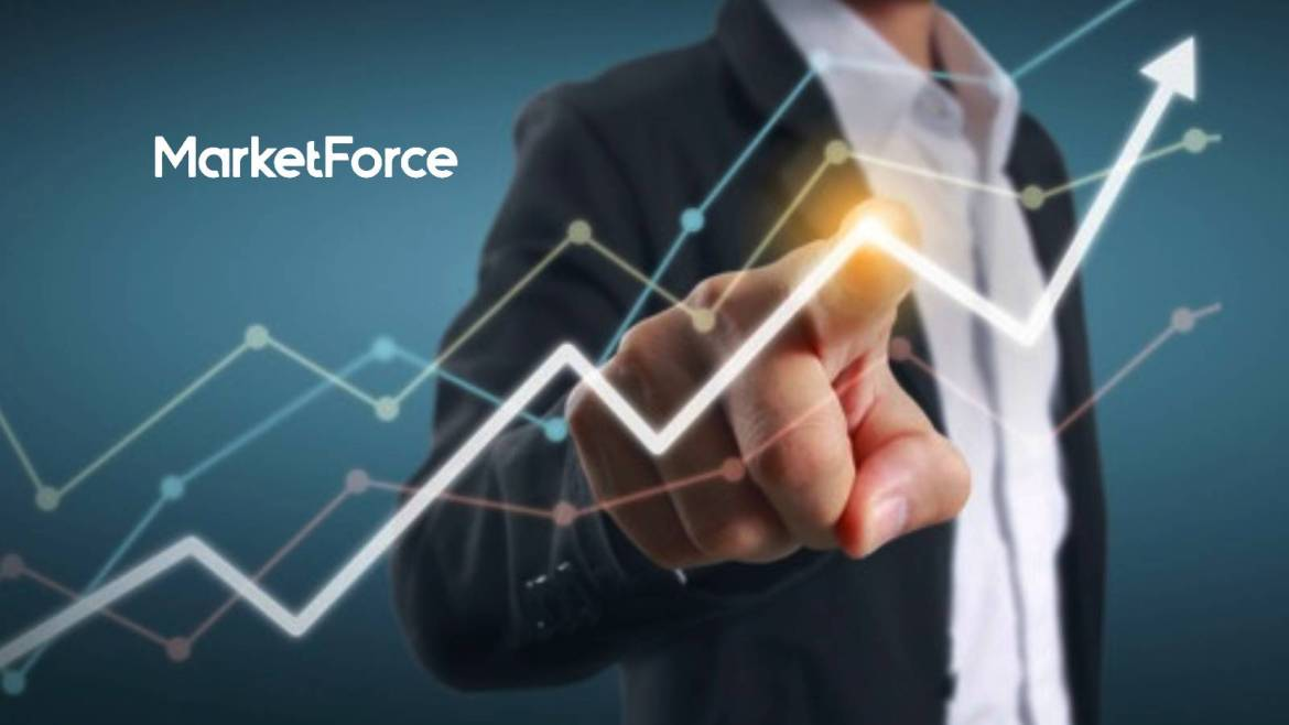 MarketForce Inc. Signs Agreement to Become Exclusive European Reseller of LeadsRx Attribution Platform