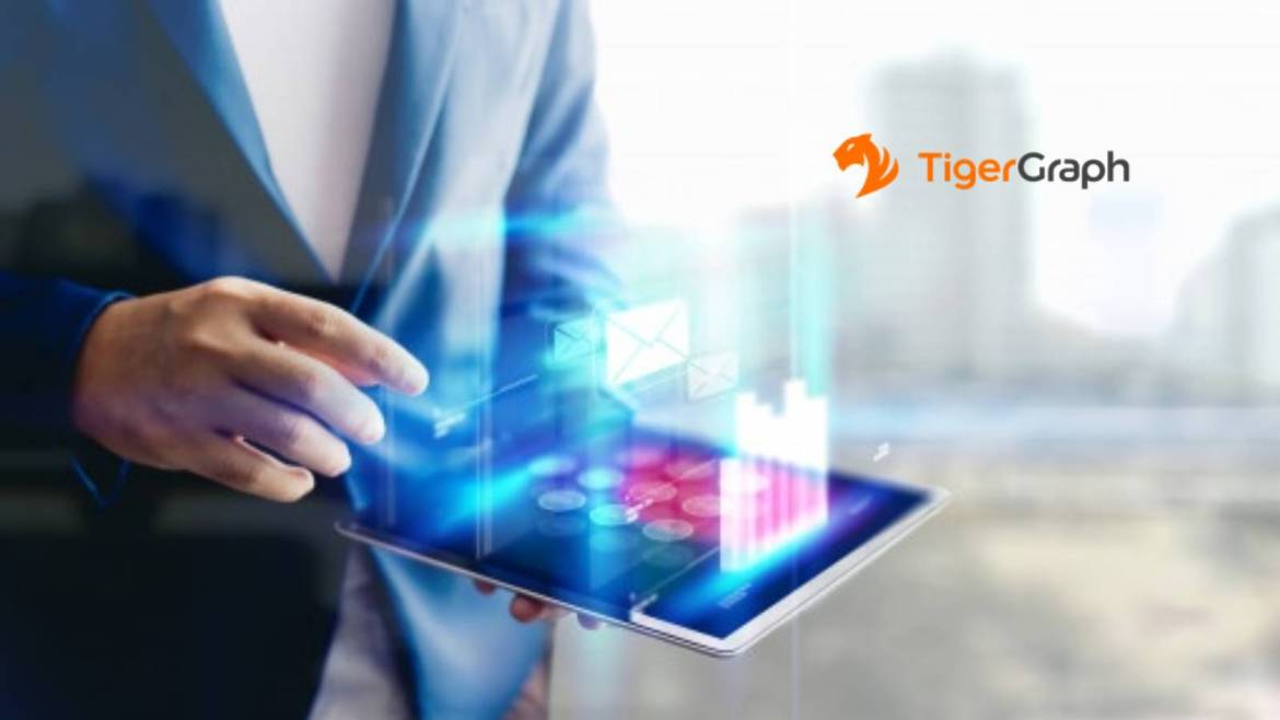 Myntelligence Optimizes Digital Marketing Campaigns and Unlocks Real-Time Business Insights with TigerGraph
