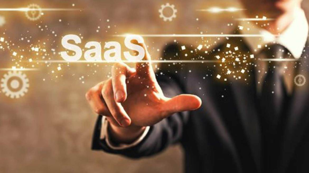 SaaS Alerts Launches First-ever SaaS Application Monitoring and Alerting Platform Purpose-Built for MSPs