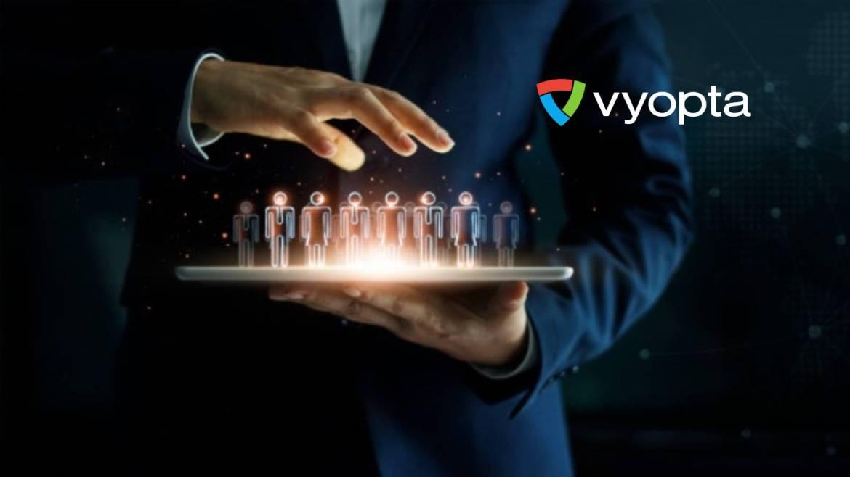 Vyopta Now Optimizes Zoom Meetings, Rooms, and Webinars