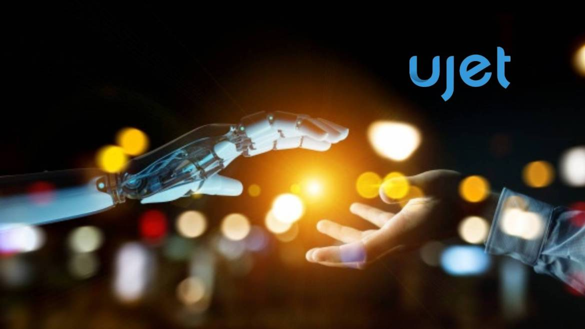 With a Strategic Partnership and Enhanced Integrations UJET and Kustomer Further Extend their Go-to-Market Relationship